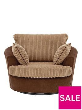 delta-fabric-swivel-chair