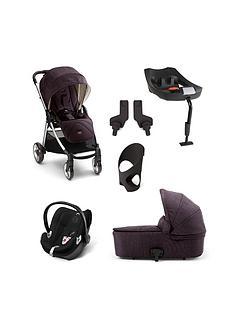 mamas-papas-armadillo-flip-xt-pushchair-6-piece-bundle-tailored