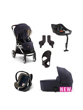 mamas-papas-armadillo-flip-xt-pushchair-6-piece-bundle-tailored