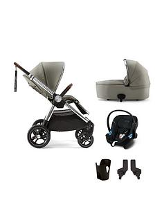 mamas-papas-ocarro-pushchair-5-piece-bundle