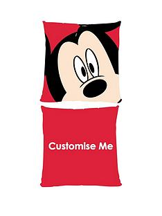 disney-mickey-mouse-personalised-40cm-cushion