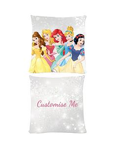 disney-disney-princess-personalised-40cm-cushion