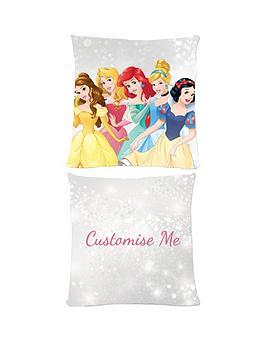 disney-disney-princess-personalised-40cm-cushion