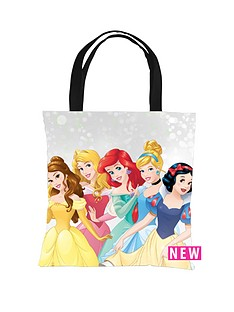 disney-disney-princess-personalised-tote-bag