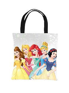 disney-princess-personalised-tote-bag