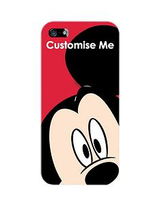 disney-mickey-mouse-personalised-iphone-55s-phone-case