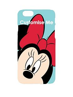 disney-minnie-mouse-personalised-iphone-6-phone-case