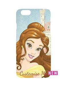 disney-belle-personalised-iphone-6-phone-case