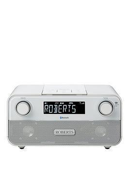 roberts-blutune-50-radio-dabdabfmbluetooth-sound-system-with-21-speaker-system-white