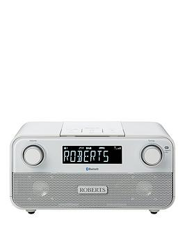 roberts-roberts-radio-blutune-50-white-dabdabfmbluetooth-sound-system-with-21-speaker-system