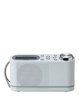 roberts-roberts-radio-play10-dabdabfm-digital-radio-with-simple-presets-white