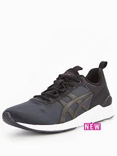 asics-lifestyle-gel-lyte-runners
