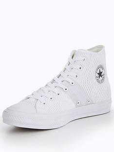 converse-chuck-taylor-all-star-ii-hi