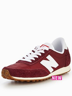 new-balance-410-trainers