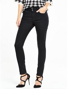 v-by-very-petite-shaping-double-waistband-skinny-jean