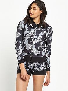 river-island-camo-print-hoodie