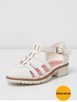 river-island-girls-geek-shoes