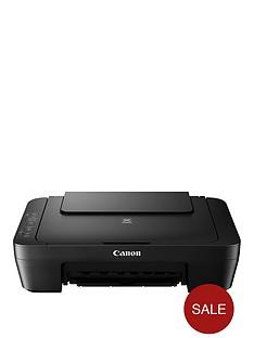 canon-pixma-mg2550s