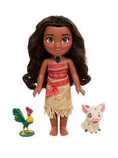 disney-moana-singing-moana-amp-friends