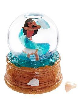 disney-moana-moanas-musical-globe-jewelry-box