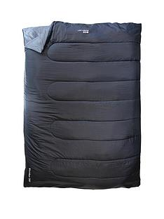 yellowstone-slumber-200-sleeping-bag