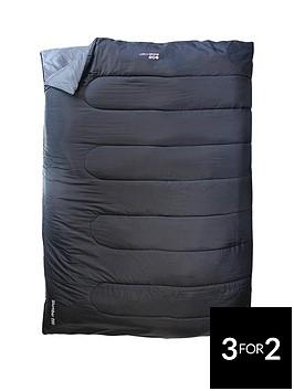 yellowstone-slumber-200-sleeping-bag