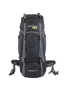yellowstone-55l-edinburgh-rucksack