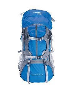 yellowstone-65-5l-adventurer-rucksack