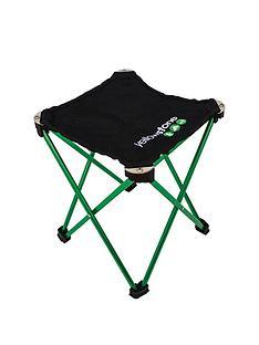 yellowstone-lightweight-stool