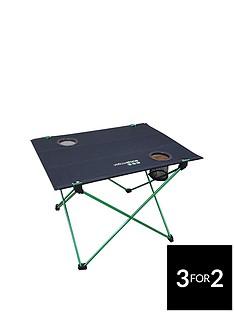yellowstone-lightweight-folding-table