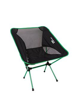 yellowstone-atlas-lightweight-chair