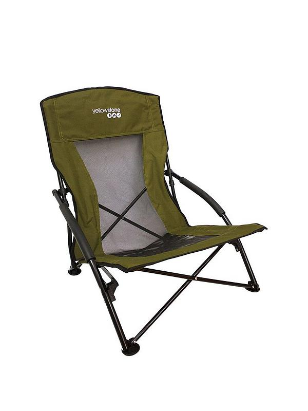 Prime Adventure Folding Chair Gmtry Best Dining Table And Chair Ideas Images Gmtryco