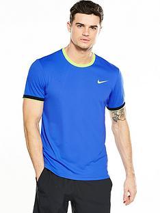 nike-tennis-dry-top-team-t-shirt
