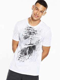 nike-tennis-dry-t-shirt