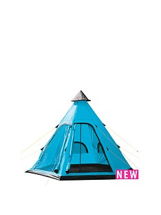 yellowstone-tipi-tent