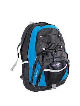 yellowstone-30l-orbit-rucksack