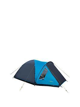 yellowstone-ascent-3-man-tent