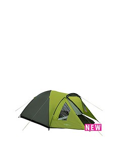 yellowstone-ascent-4-man-tent