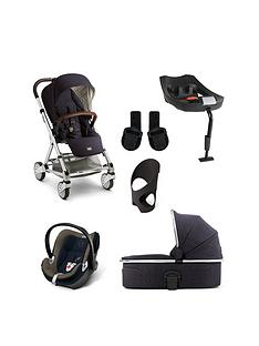 mamas-papas-urbo2-pushchair-6-piece-bundle