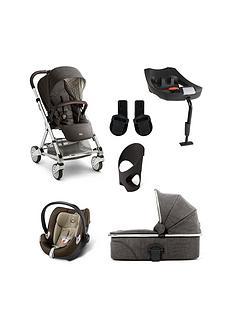 mamas-papas-urbo2-pushchair-6-piece-bundle
