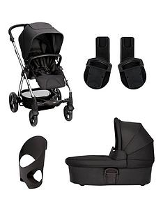 mamas-papas-sola2-pushchair-4-piece-bundle