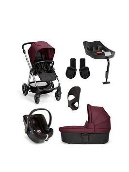 mamas-papas-sola2-pushchair-6-piece-bundle