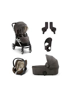 mamas-papas-armadillo-flip-xt-pushchair-5-piece-bundle-tailored