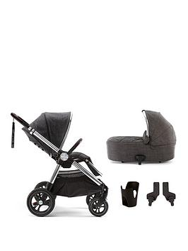 mamas-papas-ocarro-signature-edition-4-piece-bundle