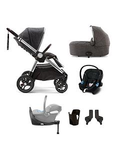 mamas-papas-ocarro-signature-edition-6-piece-bundle