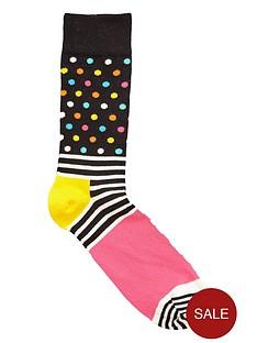 happy-socks-happy-socks-stripes-amp-dots-socks