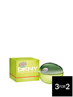 dkny-dknynbspbe-desired-30ml-edp