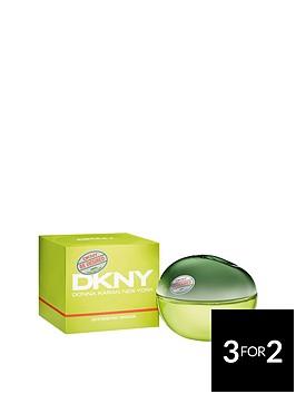 dkny-dknynbspbe-desired-30ml-edp