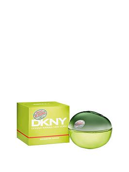 dkny-be-desired-edp-50ml