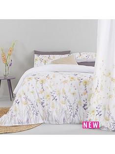 ida-waterolour-floral-duvet-cover-set